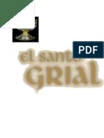 El Santo Grial.pdf