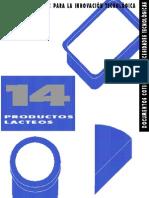Productos_lacteos_2003.pdf