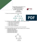 inf01203-ex22-arvbinarias.pdf