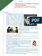 4GL_06_Apuntes.pdf