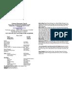 Bulletin_2013-05-12