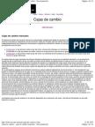 Http Www.mecanicavirtual.org Caja-cambios1