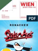 Wien.info Programm 2012 4 de en Fr It