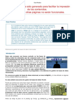 4GL_07_Apuntes.pdf