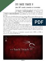 Manual back track 5 para wep usando comandos.pdf