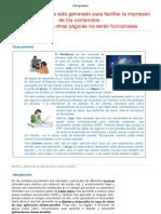 4GL_08_Apuntes.pdf