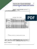 1485107438  Peterbilt Wiring Schematic on peterbilt 385 wiring schematic, 2006 peterbilt wiring schematic, peterbilt 389 wiring schematic, peterbilt wire diagrams, 1994 peterbilt 379 schematic, peterbilt ac diagram, kenworth wiring schematic, peterbilt light wiring diagram, peterbilt fuse panel diagram, peterbilt 330 wiring schematic, western star wiring schematic, freightliner fld120 wiring schematic, peterbilt show trucks, peterbilt 367 wiring schematic, freightliner coronado wiring schematic, peterbilt 386 wiring schematic, peterbilt wiring diagram pdf, mack wiring schematic, peterbilt headlight wiring diagram, peterbilt radio wiring diagram,