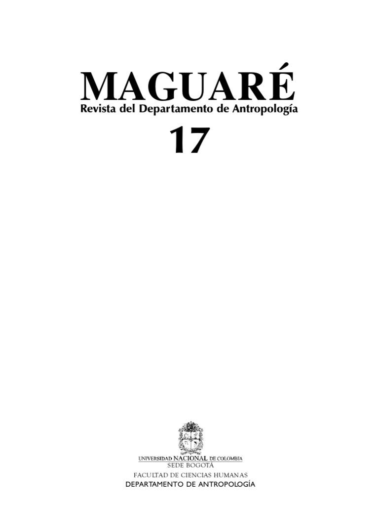 maguare17.pdf