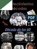 1960-2010 Acontecimientos Historicos(1)