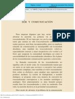 Ser y Comunicación.pdf