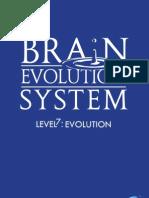 Level 7 User Manual