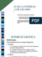 Historia de La Interfaz Grfica 1233493792179269 2