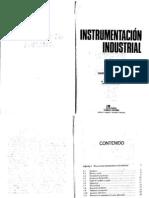 Harold Soisson_Instrumentación Industrial
