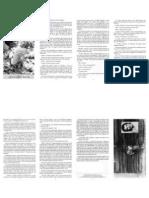 Historia de dos Parejas'.pdf