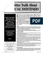301.ArtificialSweeteners2