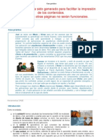 4GL_10_Apuntes.pdf