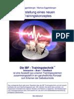 Eggetsberger Ibf