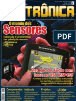 Revista Saber Eletronica n 446