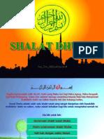 shalat-dhuha-111211073155-phpapp02