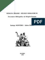 ROMANA_RELIGIO.RELIGIO_ROMANORUM.pdf