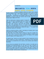 EL SHABAT vigencia total.docx
