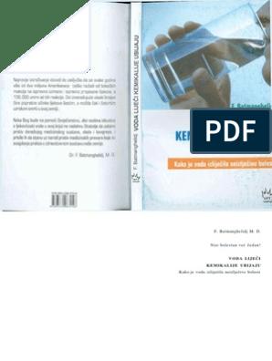 Registracije interneta bez besplatno upoznavanje pdf preko Upoznavanje preko