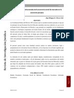 Milagros-Olivos-Celis-Fundamentos-constitucionales-de-la-economía-social-de-mercado-en-la-economía-peruana (1)