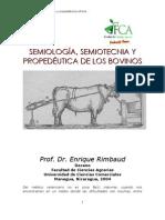 SEMOLOGIA DE BOVINOS 2012.pdf