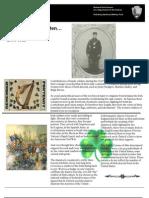 They Fought Like Men Irish Women in the Civil War