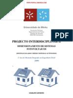 dimensionamento-sistemas-fotovoltaicos