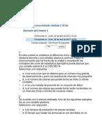 Act 7_10_far.docx