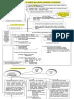 MAPA+-+MAISONNEUVE+-+EL+PROBLEMA+DE+LA+COHESIÓN,+CONFORMISMO+Y+DESVIACIONISMO