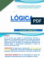 Guia de Logica Proposicional