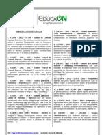 Treinamento de Questoes Cespe Parte II Leonardo Almeida 10042013 152244.PDF (1)