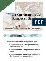 Cartographie_SoFGRES_2008