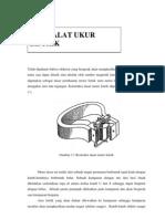 Bab03 Alat Alat Ukur Listrik