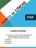 ALFABETO DE LINEAS.pptx