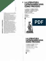 Ana Pizarro - La literatura latinoamericana como proceso.pdf