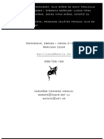 graham burnett - permakultura - vodič za početnike