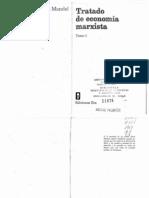 107091062-Ernest-Mandel-Tratado-de-Economia-Politica-Tomo-I.pdf