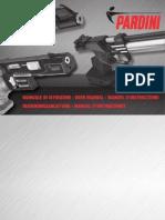 manuale pardini 2012 corretto