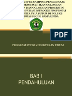 4924920-PERBEDAAN-EFEK-SAMPING-PENGGUNAAN-KONTRASEPSI-SUNTIKAN-GOLONGAN-PROGESTIN-DAN-GOLONGAN-PROGESTIN-DENGAN-CAMPURAN-ESTROGEN-PROPIONAT-PADA-WANITA-USIA-S.ppt