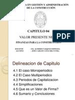4-capitulo-4-valor-presente-neto-1219011738175537-8