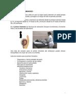 valoracion del embarazo.docx