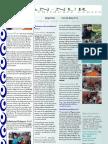 Newsletter Term 1.2013