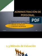 3.-Valuación-de-Puestos-y-Evaluación-de-Desempeño