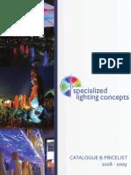 Lighting Design Ppt Lighting Interior Design