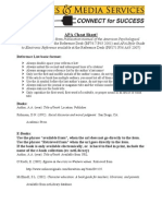 apa cheat sheet 002