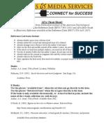 apa cheat sheet 002