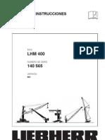 140565_manual de Instrucciones